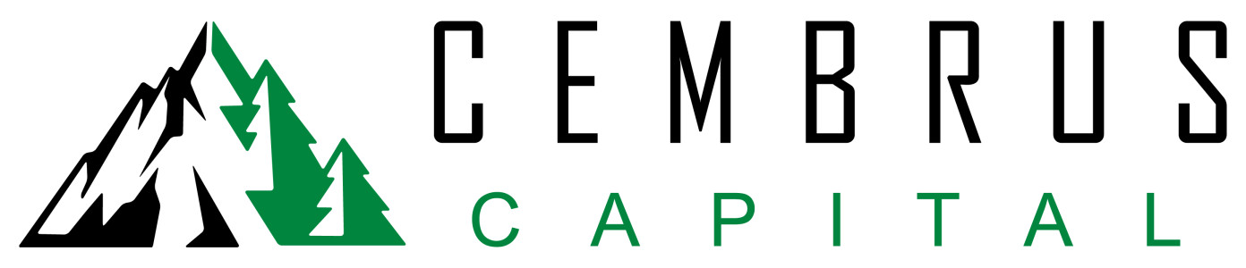 cembrus_logo_final
